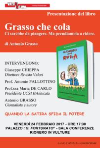 Invito_grasso_che_cola